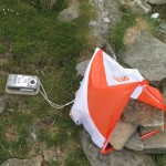 Orienteer Box