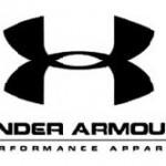 Under Armour: Natty Logo!